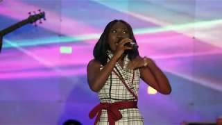 free mp3 songs download - Ghana mp3 - Free youtube converter