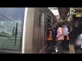 【大混雑】ダイヤ乱れの影響@春日部 の動画、YouTube動画。