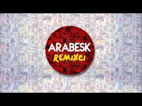 Kara Gözlüm ölesim Var Remix.