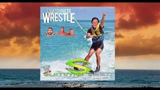 STW #61: Summerslam 2002