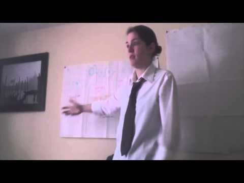 Subjectivity and Language