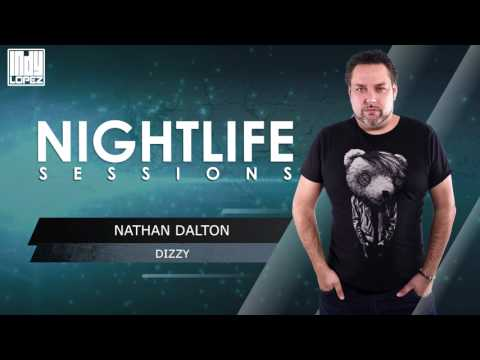 NILTOX Presents NightLife Sessions - Guest Star: INDY LOPEZ