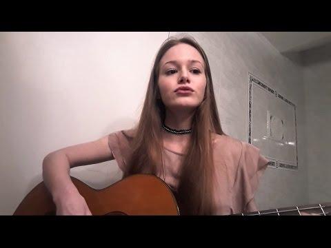 Après toi-Vicky Leandros-Eurovision 1972 (Christiana Vatista cover)