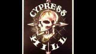 cypress hill smoke weed