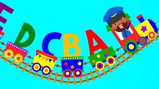 ABC Song Alphabet song kids song children word learning education Twinkle Twinkle  Little Star