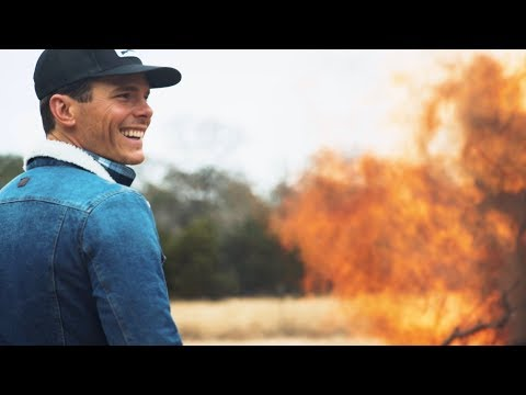 Granger Smith - We Got It (Official Music Video)