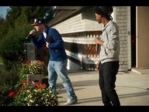 "Nick Gray & Drake - ""Motto"" Remix (MP3 Download)"