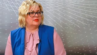 Ольга Филимонова о жилье для врачей