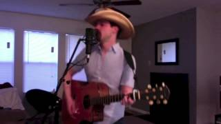 I Just Want You  (Cole Swindell Cover)