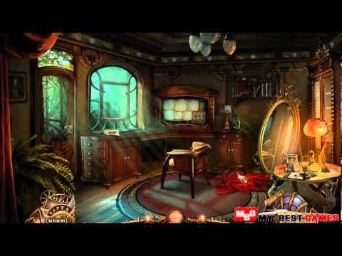 Игры Невософт -бесплатные полные версии от Nevosoft