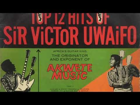 Download Video Lagu Osayomore Joseph - Efewedo - Lyrics Songs