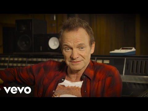 Sting: The Studio Collection Ten Summoner's Tales (Webisode #5)