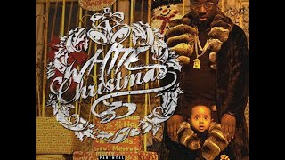 Troy Ave - White Christmas 3 (Full 2015 Mixtape No DJ No Tags) Ft. Yo Gotti & Jadey Jade @TroyAve