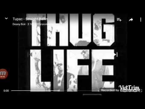 (Clash)PROF VS ÉLÈVE À NE PAS RATER EP2