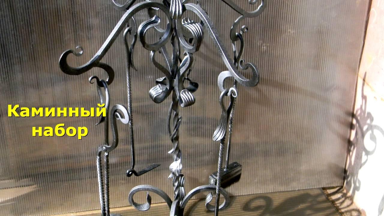 красивая кованая бабочка из металла ,ковка художественная изделие .
