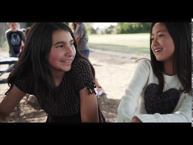 GVCS Promo Film