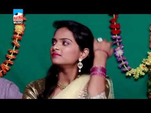Tum Jo Thahre Manuwadi | Raju Bagul | Bhim Budha Vicharancha Samna No. 1