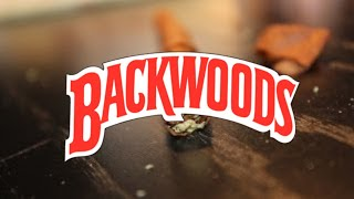 How to roll a Backwood/Game Leaf 2015