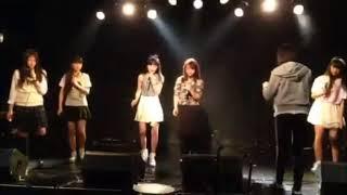 このチャンネルではLittle Glee Monster・アルスマグナ・蒼井翔太 この方...