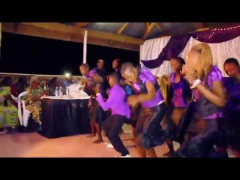 Dance show: Rose Muhando Vs Christina Mbilinyi