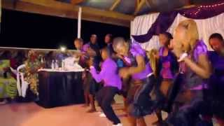 Dance show: Rose Muhando Vs Christina Mbilinyi