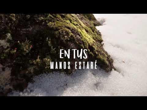 Lo Harás Otra Vez -  Elevation Worship  (pista)