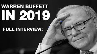 Warren Buffett shares his opinion on China, Costco, Elon Musk, College, and more