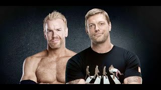 10 Times WWE Tried To Convince You Wrestlers Were Related