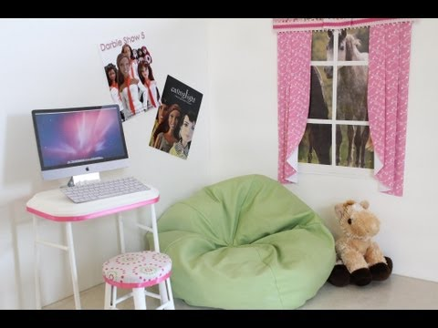 how-to-make-a-doll-beanbag-chair---doll-crafts