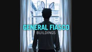 Watch General Fiasco First Impressions video