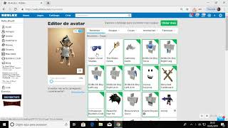 Take it now! New PromoCode on Roblox