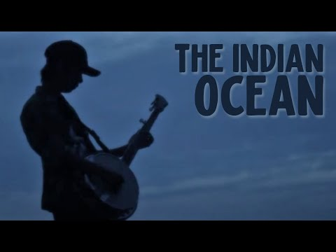 The Cloves and The Tobacco - The Indian Ocean