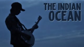 The Cloves and The Tobacco - The Indian Ocean (Official Video)