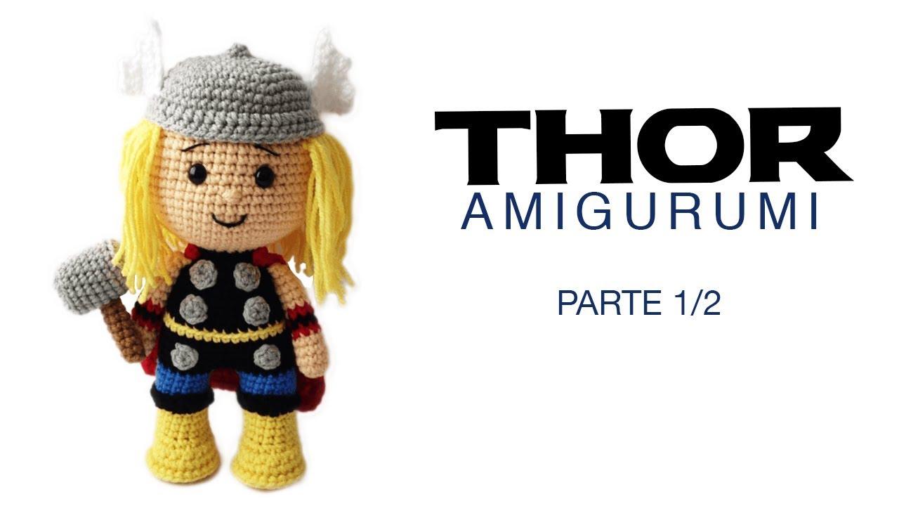 Minasscraft Patrones Amigurumis – Patrones Amigurumis Gratis ... | 720x1280