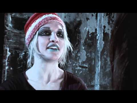 This Girl's Gun  Short film  Erin Brown & Naama Kates