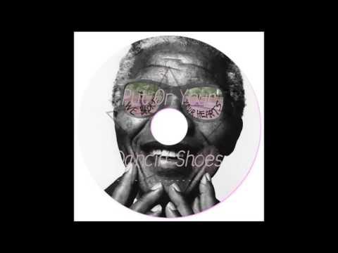 Hugh Masakela  Bring It Back Home Nelson Mandela Tribute