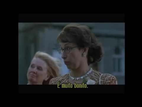 Trailer do filme C.R.A.Z.Y. - Loucos de Amor