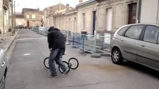 video 2012 01 29 17 27 09 Thumbnail