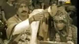 mere sang toh chal zara%Sanraj Mix%Bandini_0001.wmv
