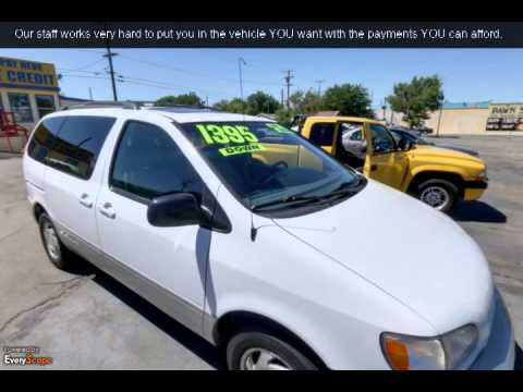 Credit Country | Lancaster, CA | Car Dealership