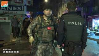 تركيا تعلن الحداد بعد تفجيرات إسطنبول