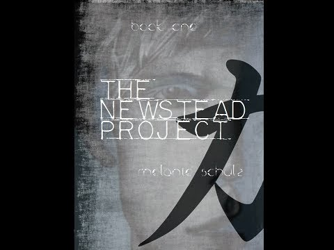 The Newstead Project: Chapter One Hundred Twenty