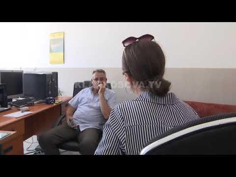Prokuroria ka dëshmi për Agim Sahitajn - 14.08.2017 - Klan Kosova