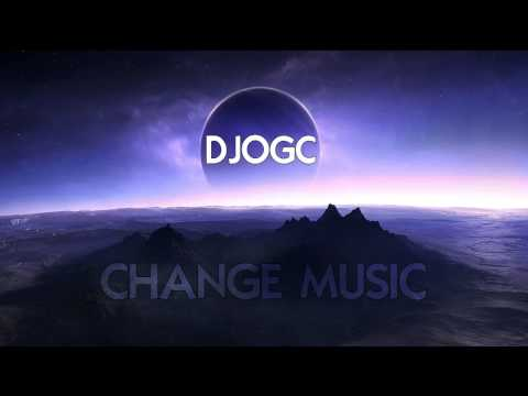 dJ oGc's Deep'n Progressive Tech House Mix 001