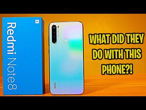 redmi-note-8---what-did-they-do!