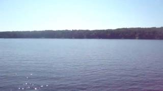 Boat Cruise in Barrie,Ontario Thumbnail