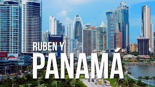 🇵🇦 Qué ver en PANAMA. Lo mejor del país del canal
