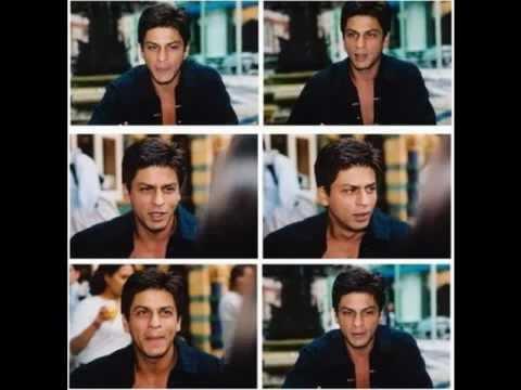 NADEGE COOL SRK FOTO