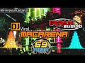 Dj Macarena Terbaru By Dj Irpan Busido  Project Ft d Chanel  Mp3 - Mp4 Download