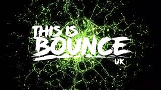 Starman - Bouncin Booties 3 (This Is Bounce UK, Banger Of The Day)